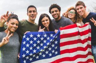 Dịch vụ tư vấn du học Mỹ uy tín tại HCM